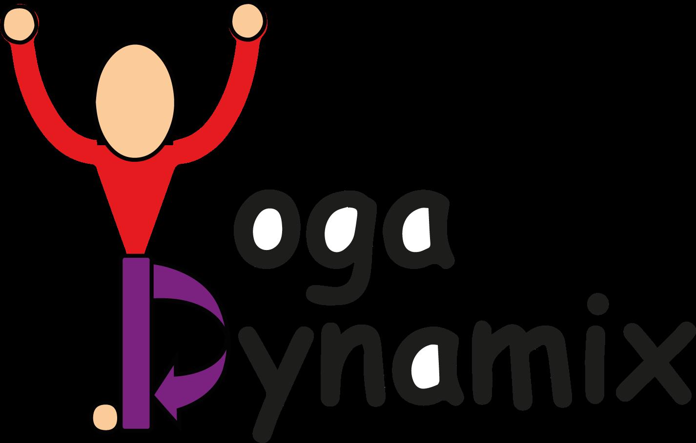 Yoga Dynamix